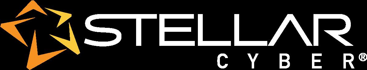 【公式】ステラサイバー(Stellar Cyber)