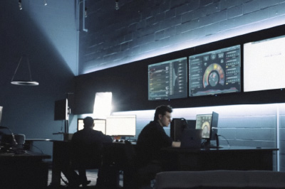 CyFlareは、ステラサイバーのオープンXDRを使用してサービスとしての卸売SOCサービスを構築します