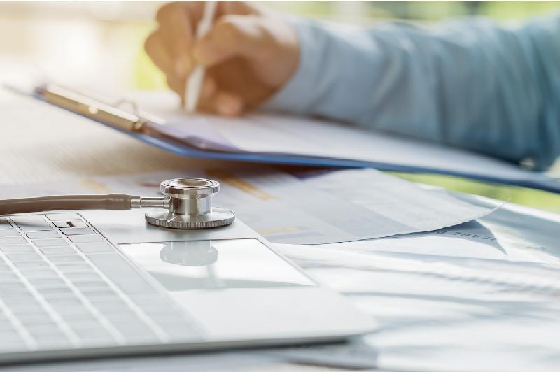 医療機関がオープンXDRを導入–リスクを軽減し、パフォーマンスを向上させ、コストを大幅に削減