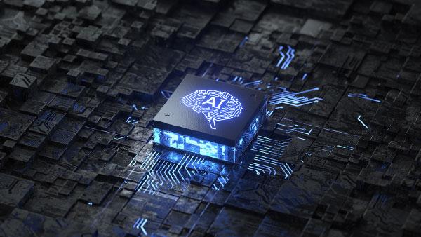 AIと機械学習が企業のサイバーセ キュリティをどのように改善するか