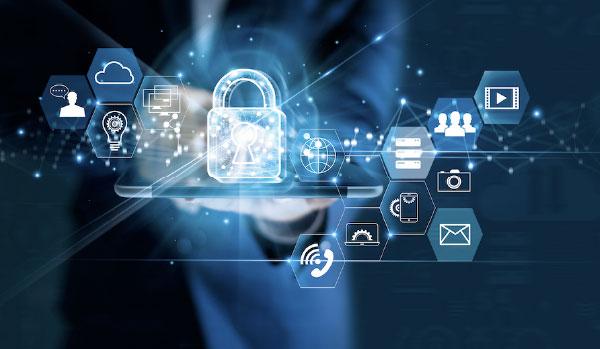 オープンXDR vs. SIEM:リソースとビジネスリスクを適切なソリューション と一致させる