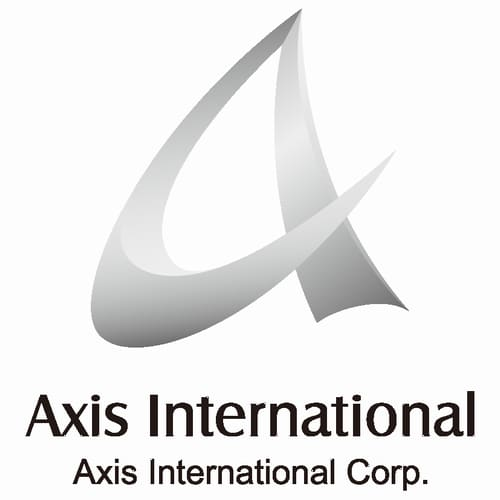 Axis International Corp.