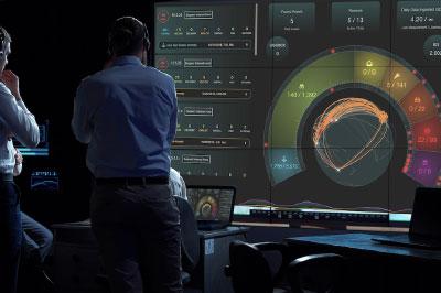 inSOCは、ステラサイバーのオープンXDR NIST800 サイバーセキュリティフレームワークベースのツールセットを使用してエンタープライズレベルのソリューションをMSP市場にもたらします