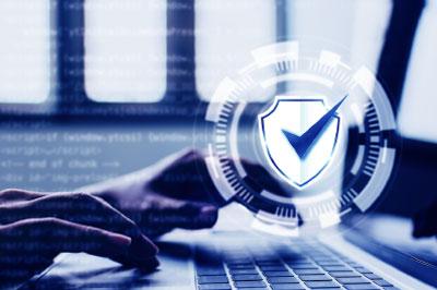 Solutions Grantedは、ステラサイバーのオープンXDRでインテリジェントSOCを強化します