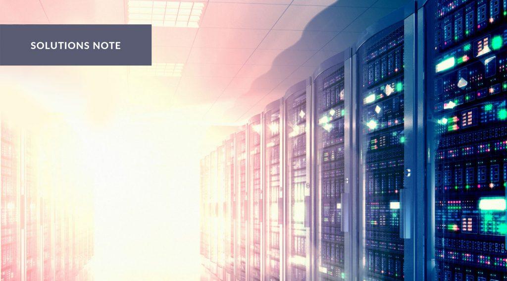 オープンXDR セキュリティプラットフォーム 高可用性(HA)