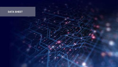 Interflow あらゆるセキュリティデータの豊富なコンテキス ト